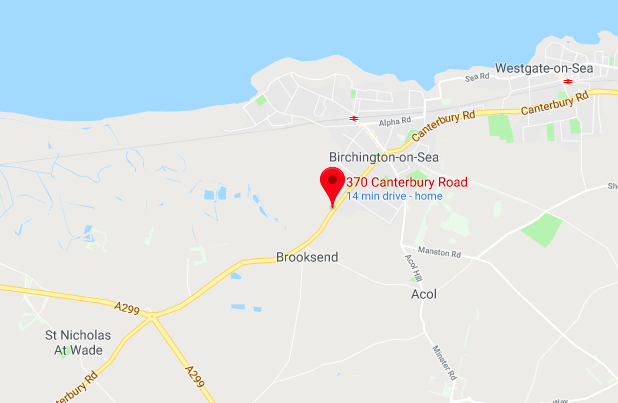 backfit-address-birchington
