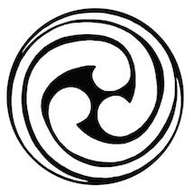 osteo symbol